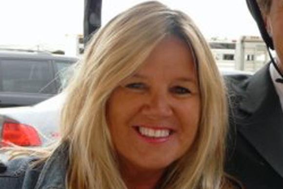 Joanne Kurinksy
