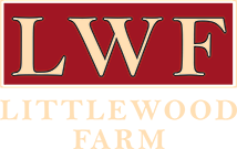 Littlewood Farm Logo